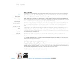 fwtimer.weebly.com