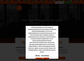 fwu.de