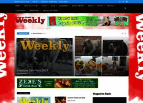 fwweekly.com