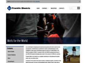 fwwf.org