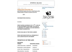 fwws.blogspot.com