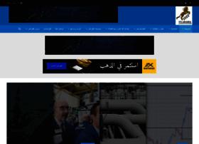 fx-arabia.com