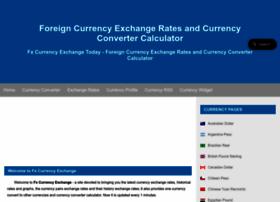 fx-exchange.com