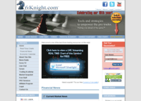 fx-knight.com