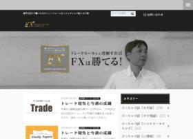 fx-masters-club.com