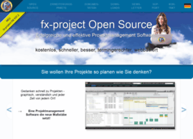 fx-project.de