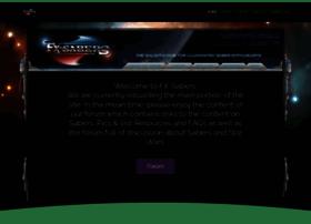 fx-sabers.com