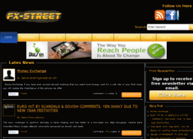 fx-street.biz