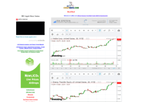 fx-technique.com
