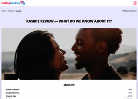 fx-tradings.com
