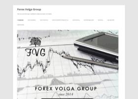 fx-vg.com
