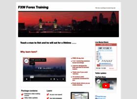 fx-works.com