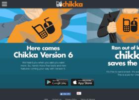 fx.chikka.com