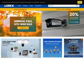 fx.flir.com