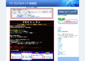 fx.zerojack.jp