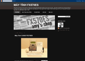 fx570es.blogspot.com