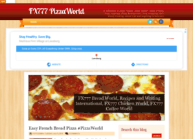 fx777-pizzaworld.blogspot.com