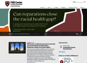 fxb.harvard.edu