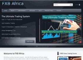 fxbafrica.com