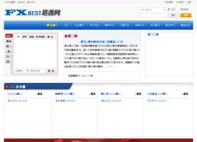 fxbest.com