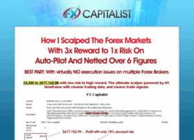 fxcapitalist.com