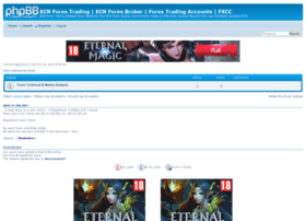 fxcc.forumotion.com