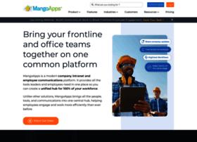 fxcc.mangospring.com