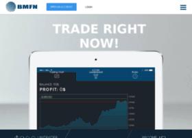 fxcentral.com