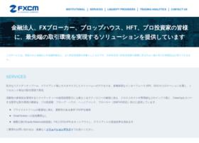 fxcm.co.jp