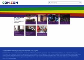 fxcm.com.com