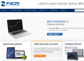 fxcmmena.com
