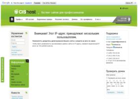 fxcode.ru