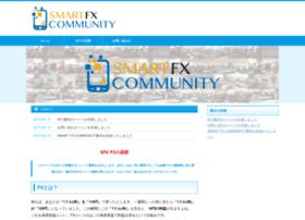 fxcommunity.net