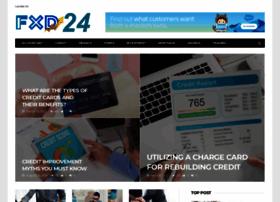 fxd24.com