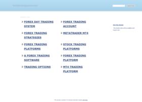 fxdailytradingsystem.com