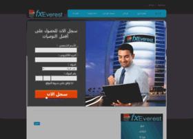 fxeverest.com