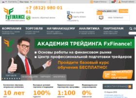 fxfinance-pro.ru