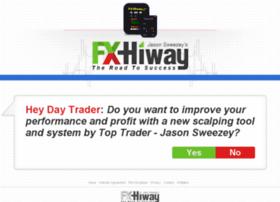 fxhiway.com