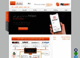 fxislamic.com