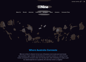 fxj.com.au