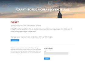 fxkart.weebly.com