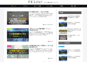 fxlife.org