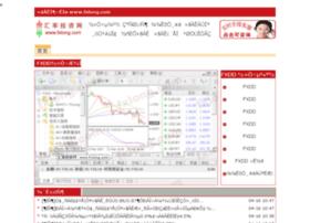 fxlong.com