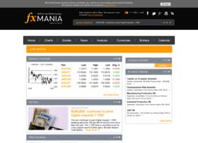 fxmania.com