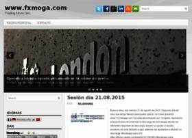 fxmoga.com