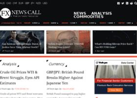 fxnewscall.com