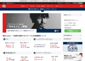 fxonline.co.jp