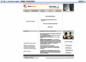 fxpertner.metastock.ru