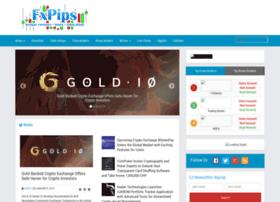 fxpips.com