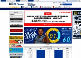 fxprime.com